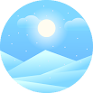 Iceycons - Icon Pack 1.0