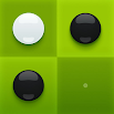 Tetreversi - Video Chat Reversi Blocks Puzzle PVP 1.03