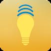 Tradfri Remote: extra functions 2.9.1