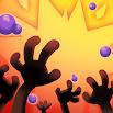Zombie Defence Premium : Tap Game 1.0.2