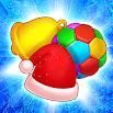 Christmas Journey - Match Candy 1.0.9