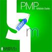 PMP Mobile Suite SM 2.0.1