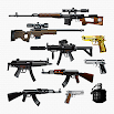 Guns Sound - Weapons Simulator 3.1