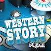 Western Story Pinball 1.2