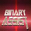 Binary Assist 1.0.0