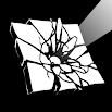 SPLIT BULLET 1.0.6