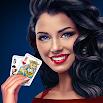 Durak Online 3D 1.10.3