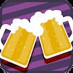 TrickOrDrink: drinking games app 1.61