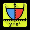 Quadratic Calculator 1.3