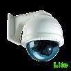 IP Cam Viewer Lite 7.0.7