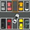 Parking King 1.0.21