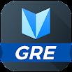 GRE Verbal Prep Master 1.4.0