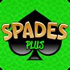 Spades Plus - Card Game 5.4.0