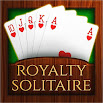 Royalty Solitaire with Tutorial 1.2