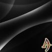 Darkness Black XP Theme 1.1.7