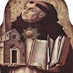 The Summa Theologica of Thomas Aquinas 1