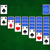 Solitaire - Classic Offline Free Card Game 1.4.4