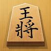 Shogi Free - Japanese Chess 5.2.19