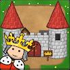 Tiny Little Kingdoms 1.27