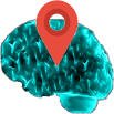 Alzheimer Tracker Locator Therapy GPS game 1.3