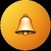 mymandir- No.1 Hindu Dharmik App 6.0.7