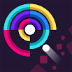 ColorDom - Best color games all in one 1.18.0