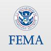 FEMA 2.11
