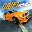 Extreme Car Drift Legends: Racing Simulator 1.0