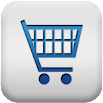 My Shopping List 4.4.6 (125) FREE
