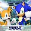 Sonic The Hedgehog 4 Episode II 2.0.1