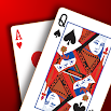Hearts - Free Card Games 2.4.5