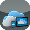Kumovideo-PRO-air video client 2.0.0.16