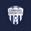 Carrusel Deportivo 4.7.0