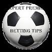 Expert Football Betting Tips 1.0