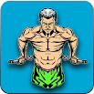 Gym Personal Trainer - A Perfect Fitness Coach 1.9