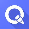 QuickEdit Text Editor - Writer & Code Editor 1.6.3