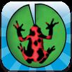 LilyPad Jump 1.1