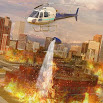 Heli Ambulance Rescue Team 3D Helicopter Simulator 1.2