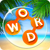 Wordscapes 1.8.1