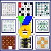 Sudoku Pack 4.0
