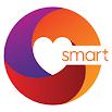 Livpure Smart 3.0.4