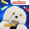 Kleuren Samson 1.0.2