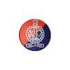 RajCop (Only For Rajasthan Police Officials) 1.64