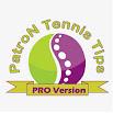 PatroN Tennis Tips PRO 1.1