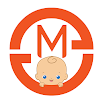 MobiCam BABY 3.1.7