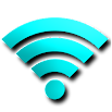 Network Signal Info 5.50.06
