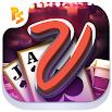 myVEGAS Blackjack 21 - Free Vegas Casino Card Game 1.24.2
