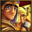 Egyptian Settlement 2 1.09