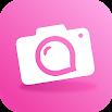 Beauty Camera - photo filter, beauty effect editor 2.0.26