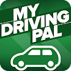 My Driving Pal - Car Log and Vehicle Reminders 1.4